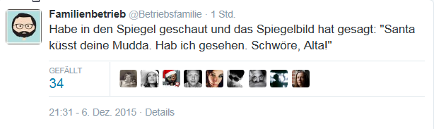 2015-12-07 07_34_38-Familienbetrieb (@Betriebsfamilie) _ Twitter - Internet Explorer