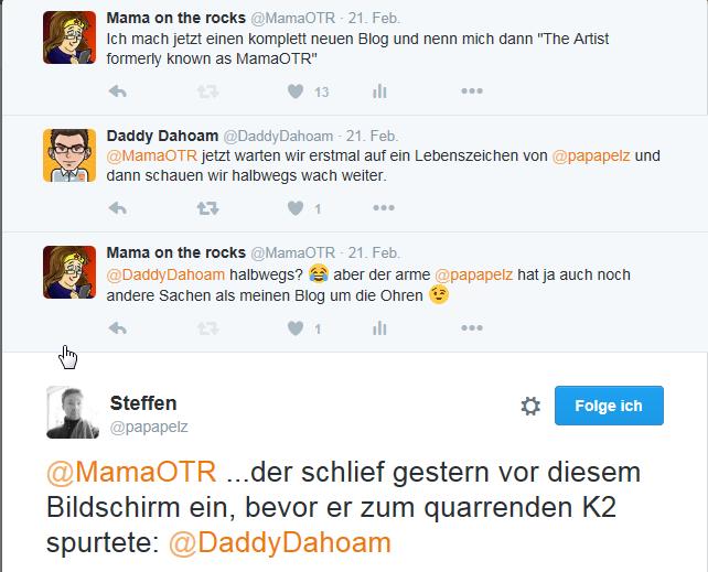 2016-02-25 14_03_11-Steffen auf Twitter_ _@MamaOTR ...der schlief gestern vor diesem Bildschirm ein,