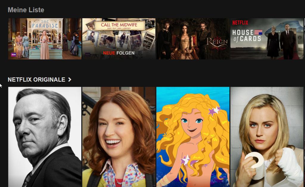2016-04-21 14_21_25-Netflix - Internet Explorer