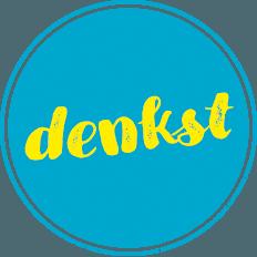 denkst-logo_rgb