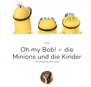 2016-06-02 08_09_51-www.ohmybob.com _ Oh my Bob! – die Minions und die Kinder - Internet Explorer