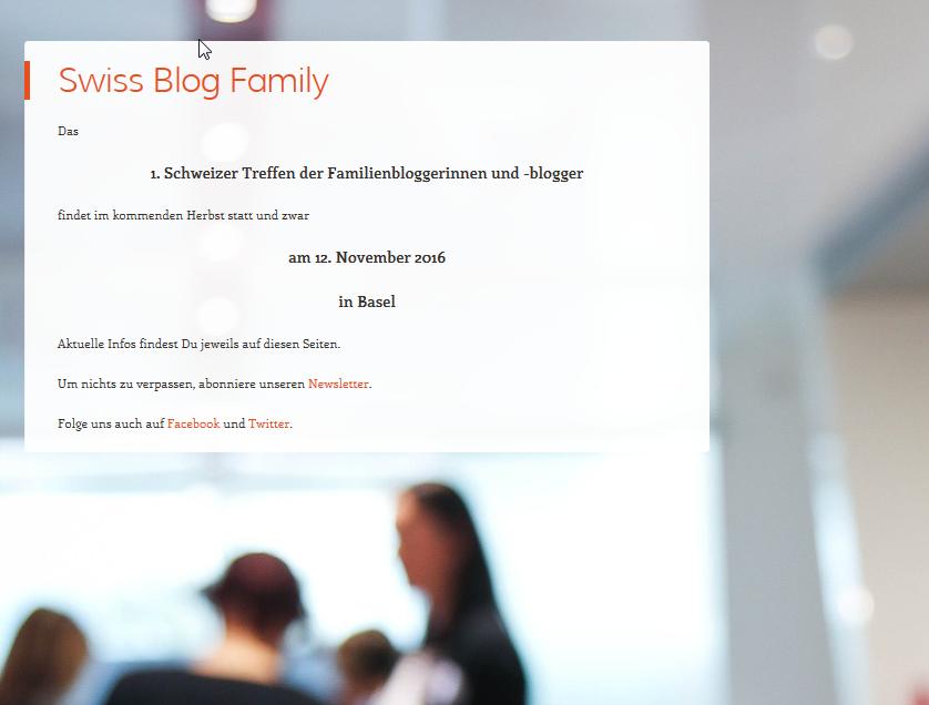 2016-06-10 21_18_58-Swiss Blog Family _ Das Treffen der Schweizer Elternbloggerszene - Internet Expl
