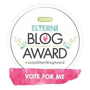blog-award-vote-for-me-800-800