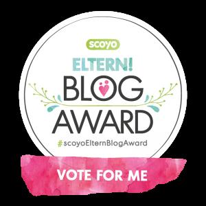 blog-award-vote-for-me-800-800