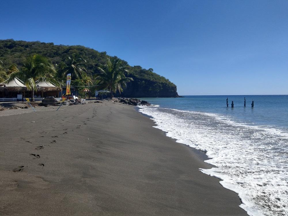 Die Französischen Antillen Martinique Und Guadeloupe Mama On The